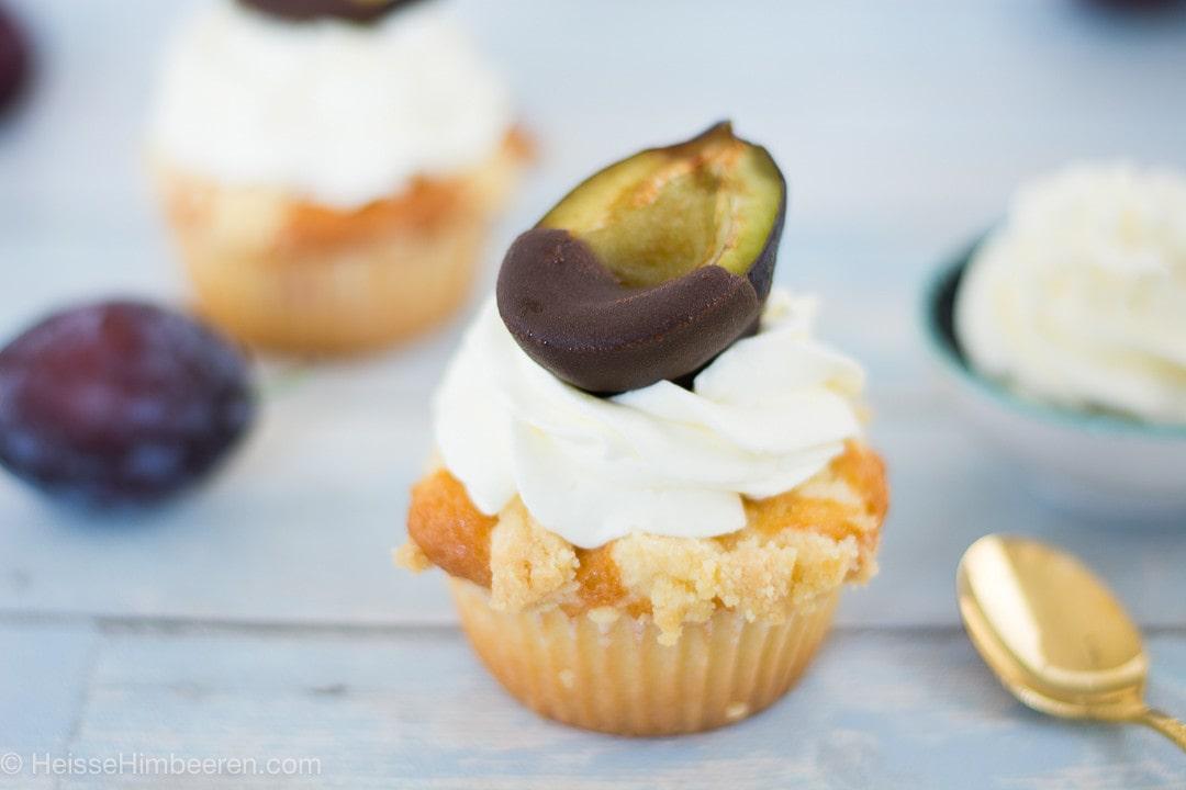zwetschgendatschi_cupcakes-10