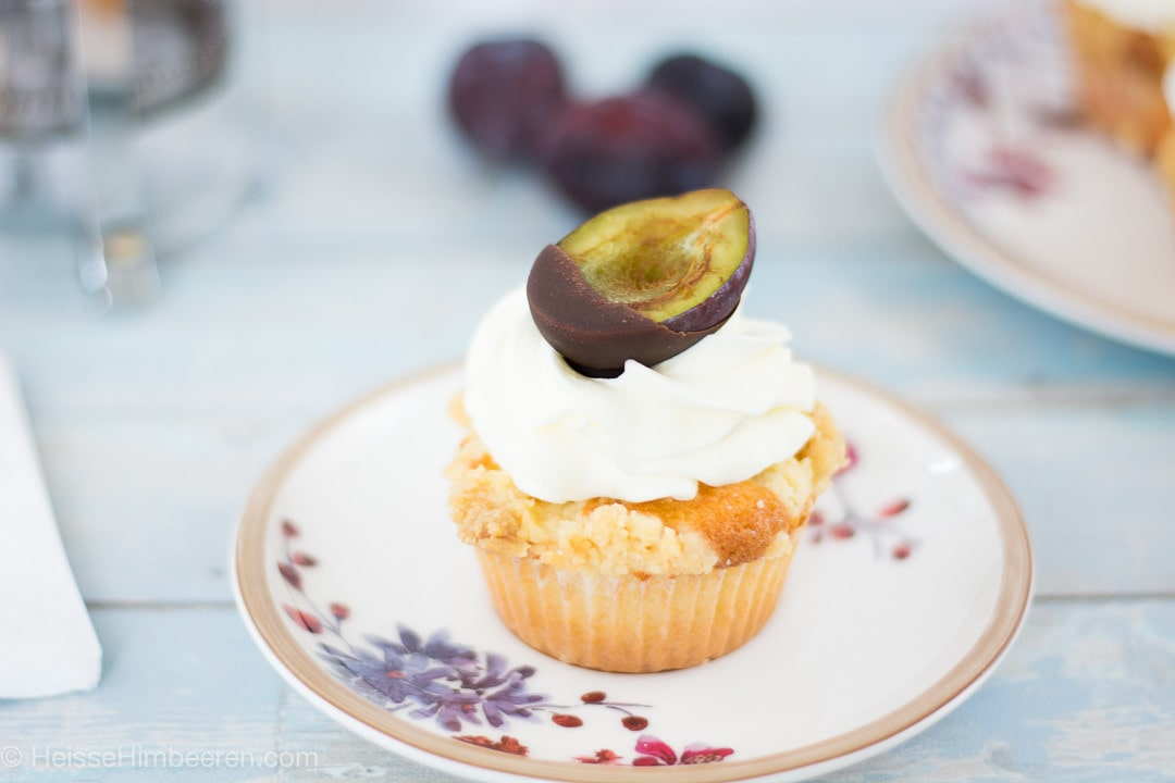 zwetschgendatschi_cupcakes-3