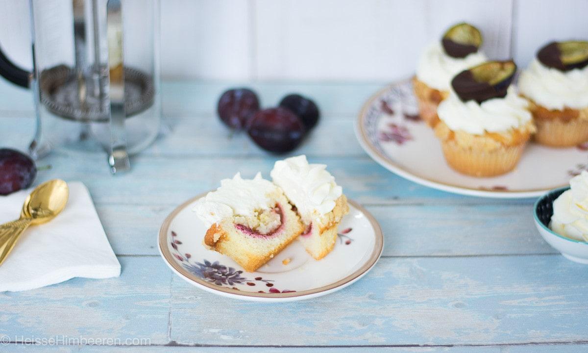 zwetschgendatschi_cupcakes-6