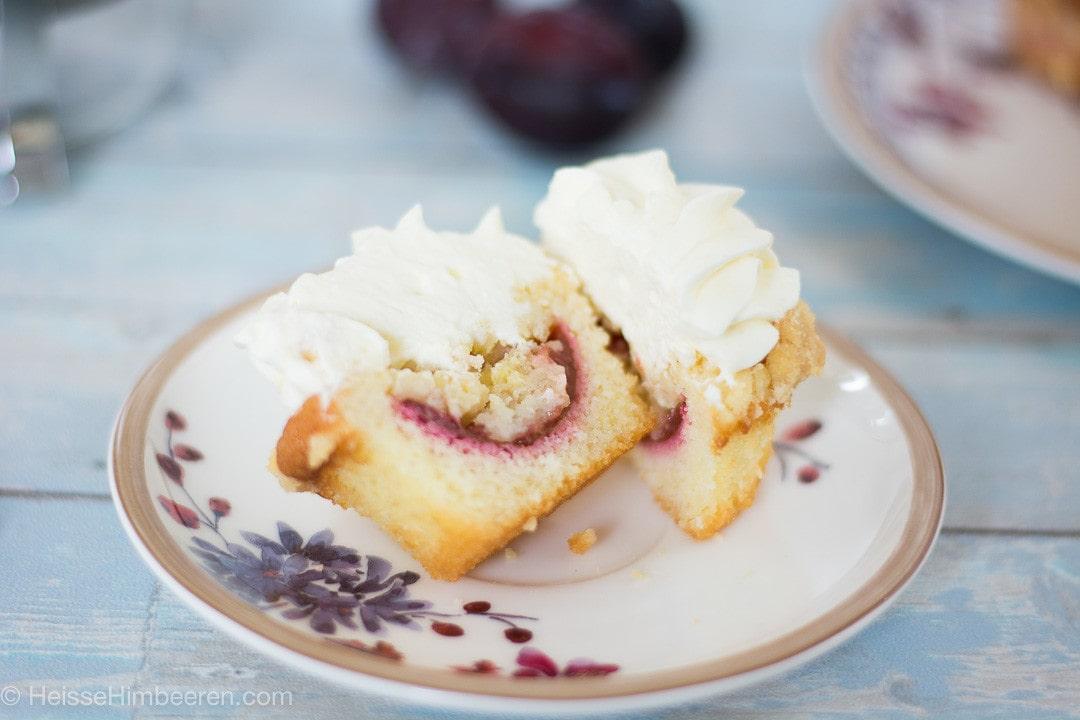 zwetschgendatschi_cupcakes-7