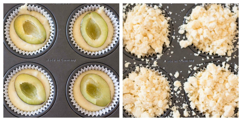 zwetschgendatschi_cupcakes_collage