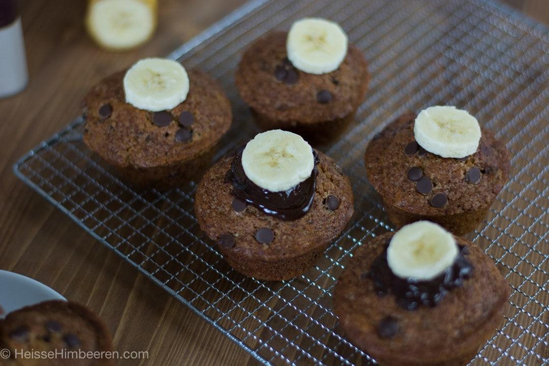 bananen_muffins-3