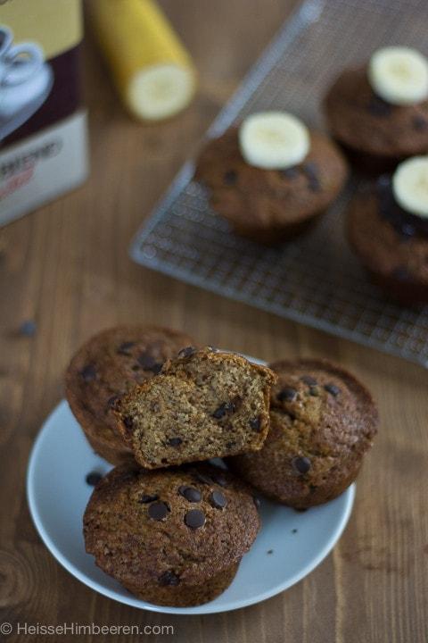 bananen_muffins-4