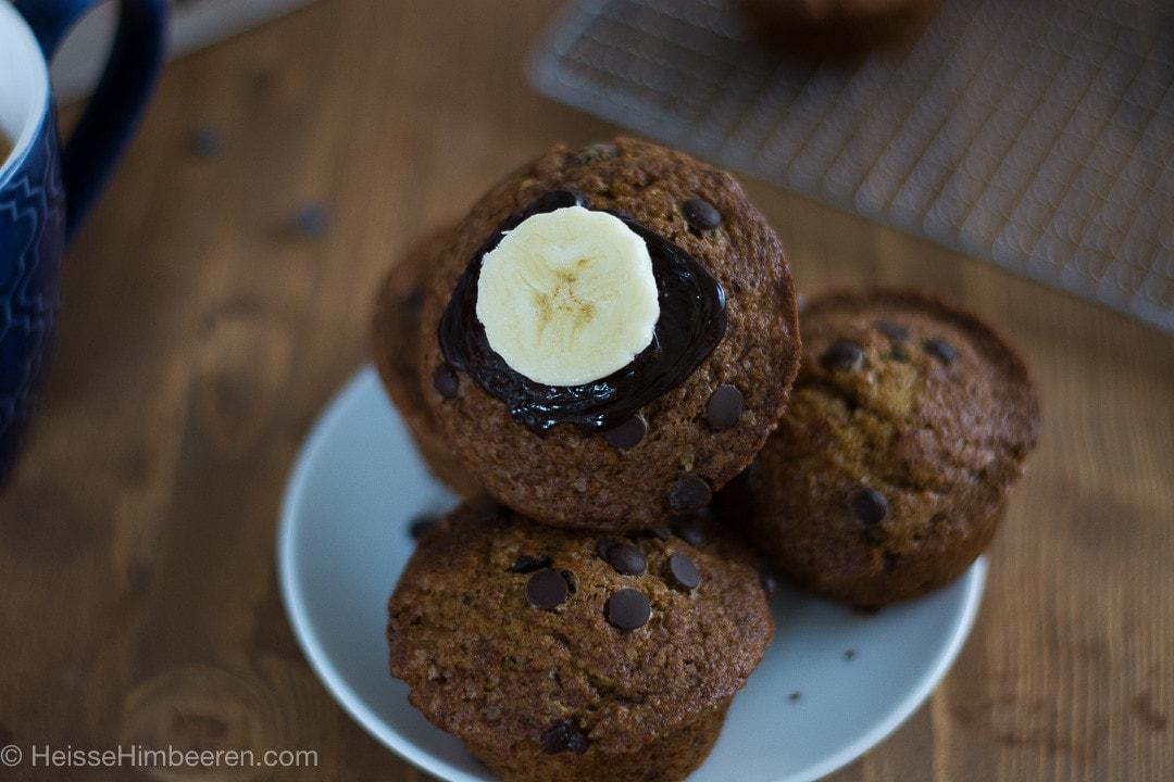 bananen_muffins-5