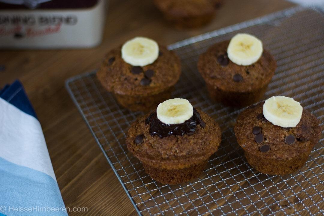 bananen_muffins-7
