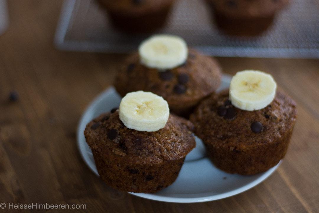 bananen_muffins-8