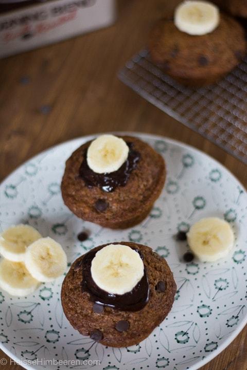 bananen_muffins