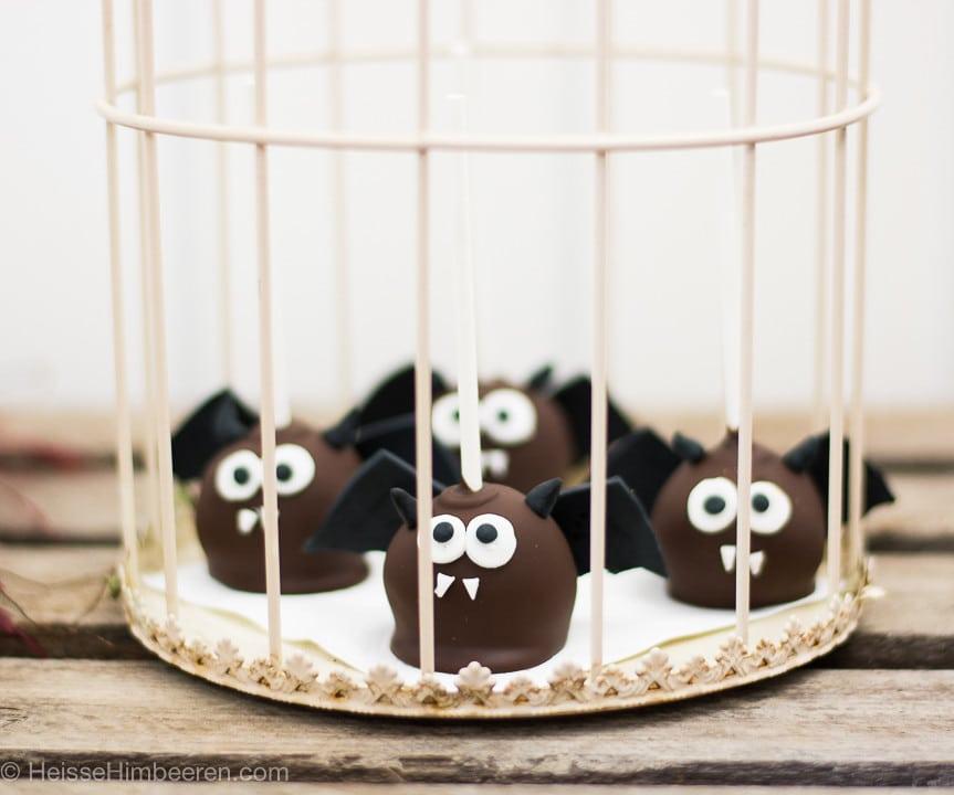 fesche_fledermaeuse-oder-die_niedlichsten_halloween_cake_pops-7