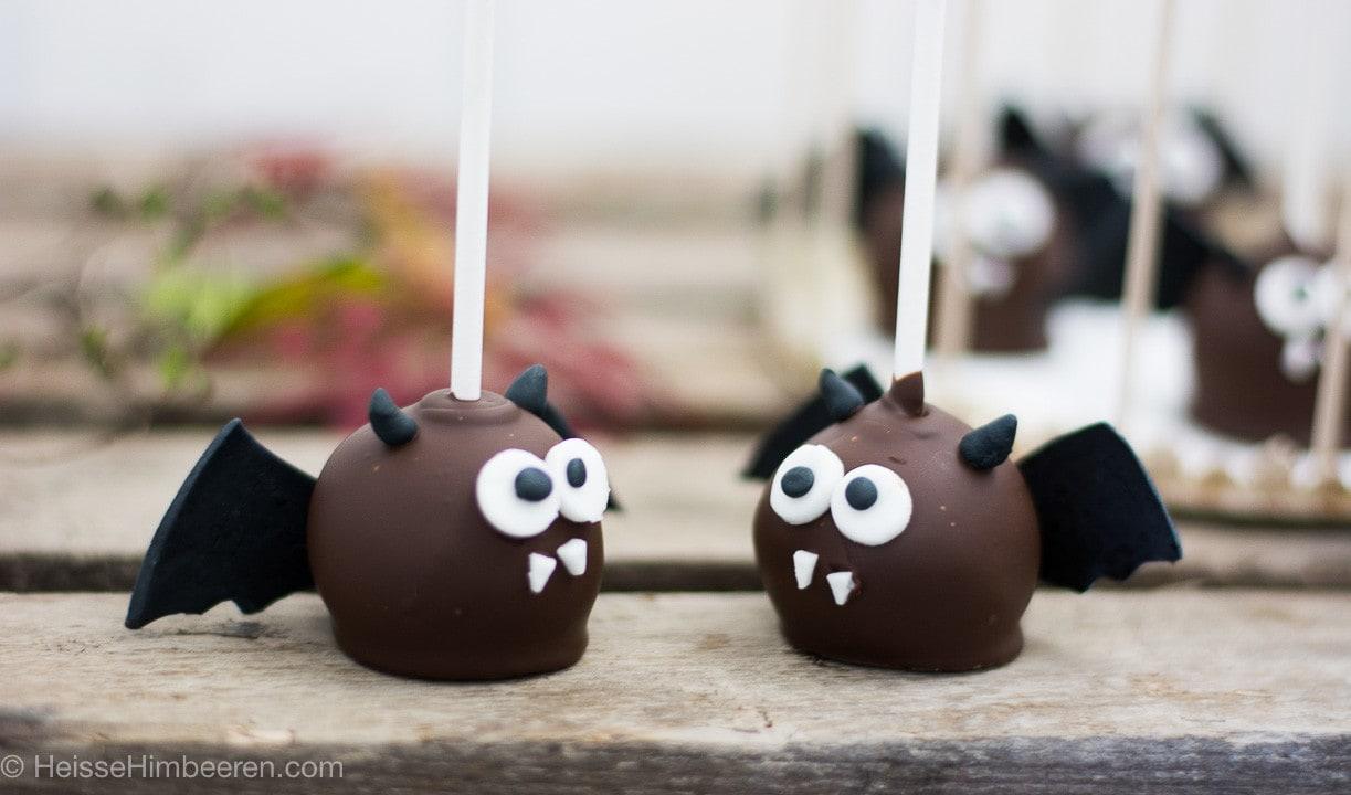 fesche_fledermaeuse-oder-die_niedlichsten_halloween_cake_pops-10