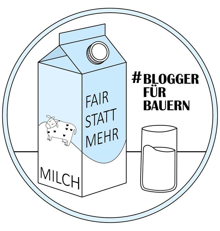 BloggerfürBauern