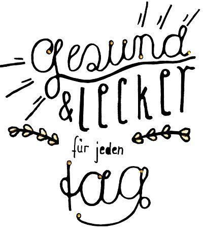 GesundundleckerfürjedenTag_Logo_opt