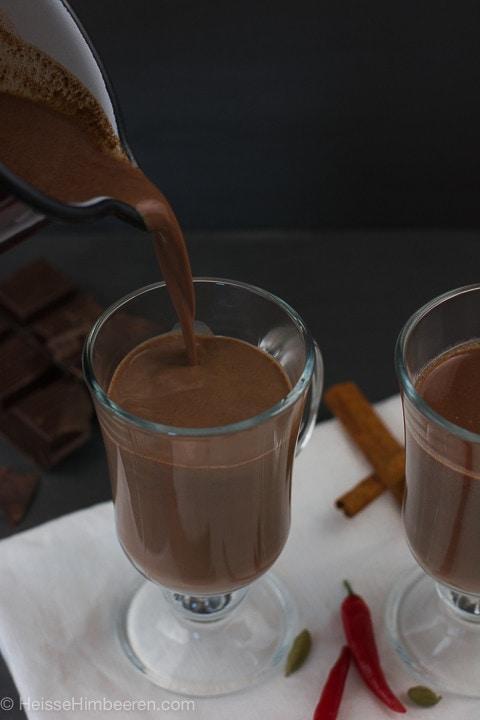 heisse_schokolade_mit_gewuerzen-10