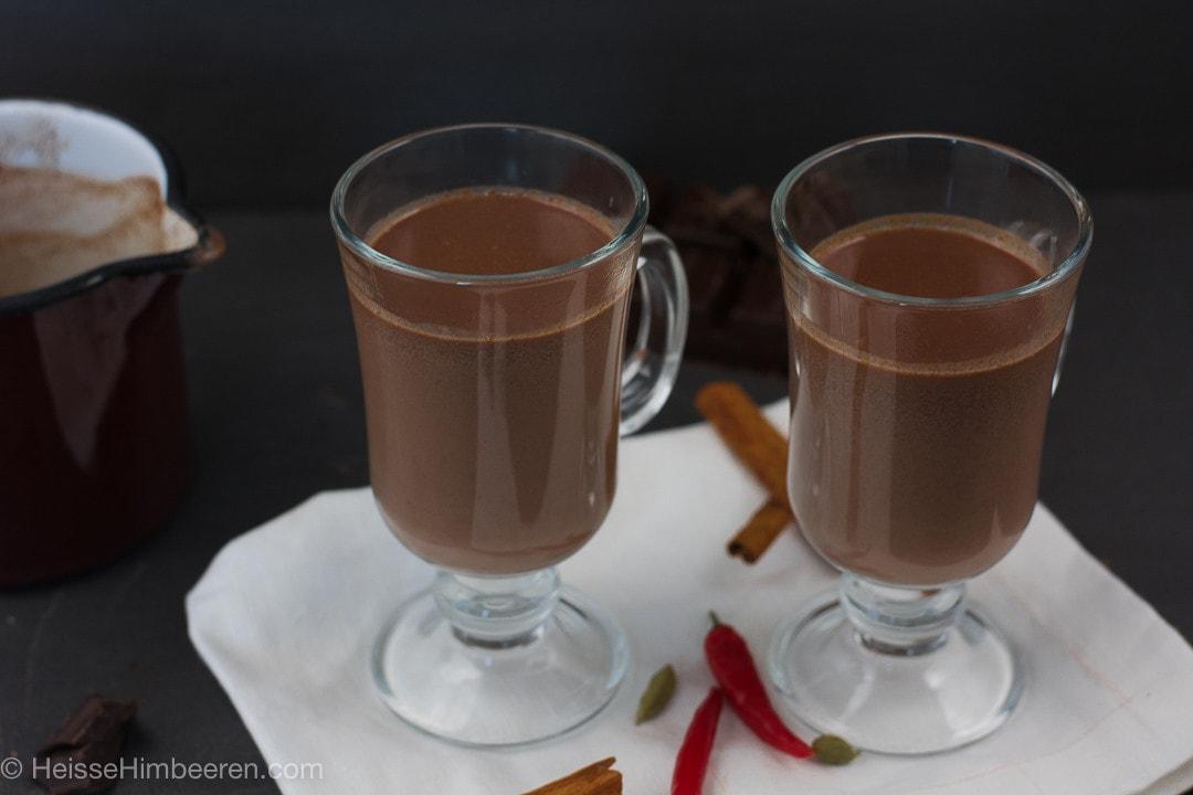 heisse_schokolade_mit_gewuerzen-12