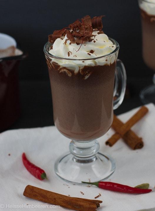 heisse_schokolade_mit_gewuerzen-14