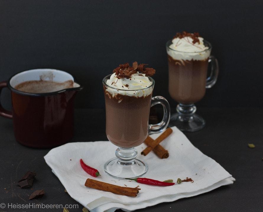 heisse_schokolade_mit_gewuerzen-17