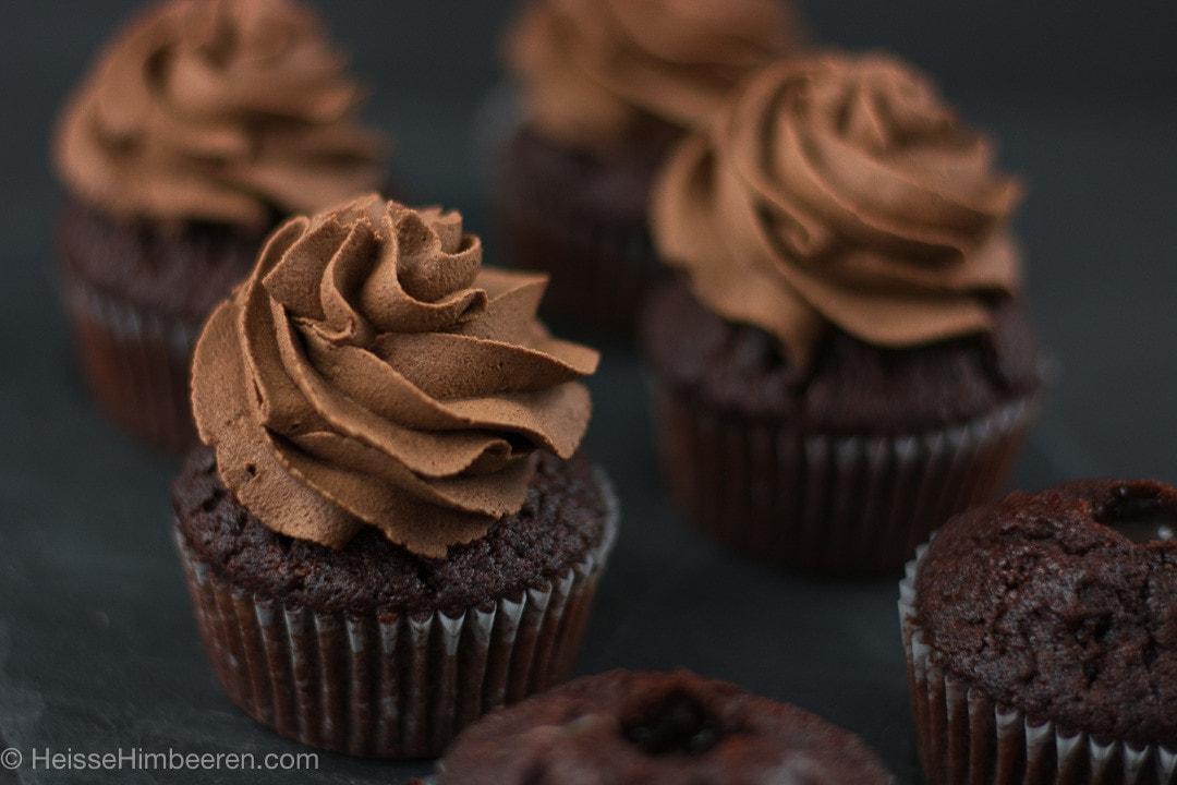 schoko-karamell-cupcakes-2