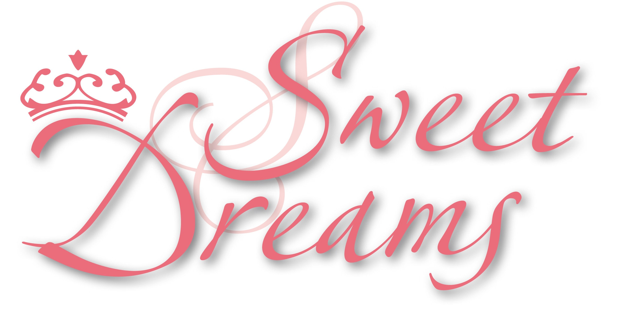 Sweet Dreams Logo Pictures To Pin On Pinterest Pinsdaddy