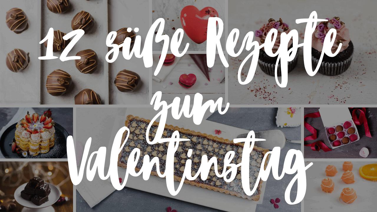 Herz kuchen valentinstag rezepte