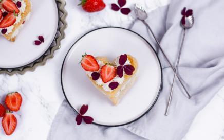 Muttertag Kuchen